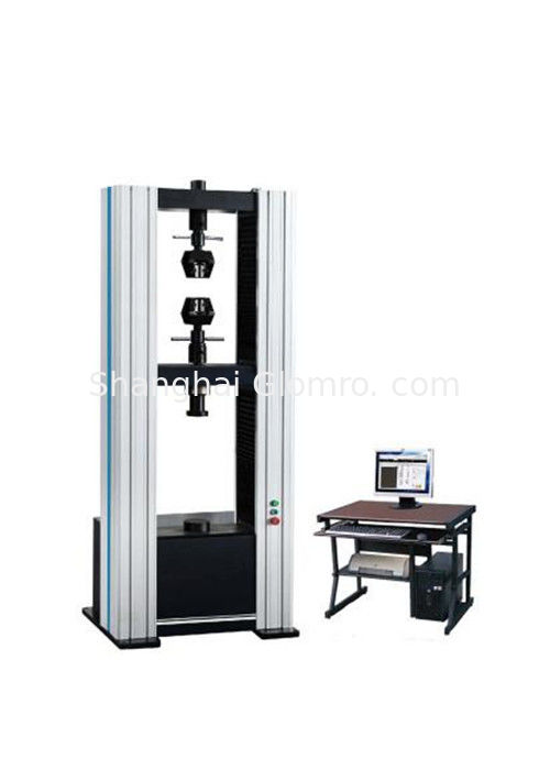 20Ton Digital Tensile Strength Machine , Universal Testing Strength Tester